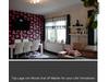 Etagenwohnung kaufen in Hannover, 90 m² Wohnfläche, 3 Zimmer