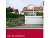 Doppelhaushälfte mieten in Steinheim, mit Garage, 324 m² Grundstück, 160 m² Wohnfläche, 5,5 Zimmer