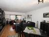 Wohnung kaufen in Aachen, mit Stellplatz, 102 m² Wohnfläche, 3 Zimmer