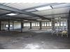 Bürofläche mieten, pachten in Solingen, 440 m² Bürofläche