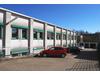 Lager mit Freifläche kaufen in Solingen, 1.500 m² Lagerfläche