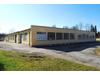 Gewerbegrundstück kaufen in Solingen, 9.304 m² Grundstück
