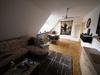 Dachgeschosswohnung mieten in Wuppertal, 65 m² Wohnfläche, 3 Zimmer