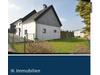 Einfamilienhaus kaufen in Kürten, mit Garage, 556 m² Grundstück, 80 m² Wohnfläche, 5 Zimmer