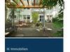 Terrassenwohnung mieten in Bergisch Gladbach, 37 m² Wohnfläche, 1 Zimmer