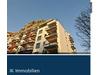 Penthousewohnung kaufen in Bergisch Gladbach, mit Garage, 100 m² Wohnfläche, 4 Zimmer