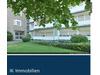 Etagenwohnung kaufen in Bergisch Gladbach, mit Stellplatz, 64 m² Wohnfläche, 2 Zimmer