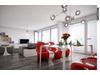 Etagenwohnung mieten in Düsseldorf, mit Garage, 83,5 m² Wohnfläche, 3 Zimmer