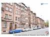 Wohnung kaufen in Nürnberg, 189 m² Wohnfläche, 6 Zimmer