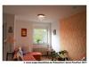 Wohnung mieten in Nürnberg, 45 m² Wohnfläche, 2 Zimmer