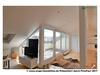 Wohnung kaufen in Nürnberg, mit Stellplatz, 97,94 m² Wohnfläche, 3 Zimmer