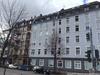 Wohnung mieten in Frankfurt, 53,89 m² Wohnfläche, 2 Zimmer