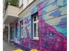Etagenwohnung kaufen in Berlin, 74,06 m² Wohnfläche, 2 Zimmer