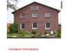 Einfamilienhaus kaufen in Epenwöhrden, mit Stellplatz, 1.500 m² Grundstück, 320,25 m² Wohnfläche, 10 Zimmer