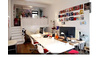 Bürofläche mieten, pachten in Hamburg, 10 m² Bürofläche