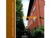 Etagenwohnung kaufen in Nürnberg, 56,5 m² Wohnfläche, 2 Zimmer