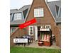 Reihenmittelhaus kaufen in Sylt-Ost, mit Stellplatz, 200 m² Grundstück, 95 m² Wohnfläche, 4 Zimmer