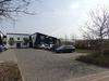 Bürohaus mieten, pachten in Neuhof, mit Stellplatz, 90 m² Bürofläche, 4 Zimmer