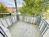 Wohnung mieten in Gera, 58 m² Wohnfläche, 3 Zimmer