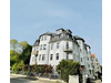 Wohnung mieten in Gera, mit Stellplatz, 36,01 m² Wohnfläche, 1 Zimmer
