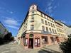 Wohnung mieten in Gera, 65 m² Wohnfläche, 2 Zimmer