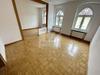 Wohnung mieten in Gera, 84 m² Wohnfläche, 3 Zimmer