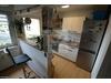 Wohnung mieten in Gera, mit Stellplatz, 45,9 m² Wohnfläche, 1 Zimmer