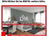 Wohnung mieten in Saarbrücken, mit Garage, 90 m² Wohnfläche, 3 Zimmer