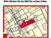 Wohngrundstück kaufen in Saarbrücken, 569 m² Grundstück