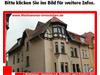 Bürofläche mieten, pachten in Saarbrücken, mit Garage, mit Stellplatz, 115 m² Bürofläche