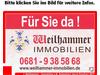 Wohngrundstück kaufen in Kleinblittersdorf, 930 m² Grundstück