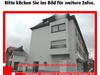 Büro, Praxis, Raum mieten, pachten in Saarbrücken, 85 m² Bürofläche