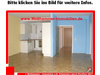 Erdgeschosswohnung mieten in Saarbrücken, 85 m² Wohnfläche, 3 Zimmer
