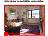 Wohnung mieten in Saarbrücken, mit Stellplatz, 60 m² Wohnfläche, 2 Zimmer