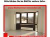 Wohnung mieten in Saarbrücken, 70 m² Wohnfläche, 2 Zimmer