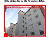 Wohnung kaufen in Saarbrücken, mit Garage, 72 m² Wohnfläche, 2 Zimmer