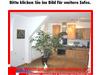 Maisonette- Wohnung mieten in Saarbrücken, mit Garage, mit Stellplatz, 95 m² Wohnfläche, 3 Zimmer