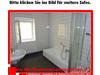 Wohnung mieten in Saarbrücken, mit Stellplatz, 100 m² Wohnfläche, 3 Zimmer