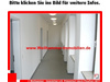 Bürofläche mieten, pachten in Saarbrücken, mit Stellplatz, 95 m² Bürofläche