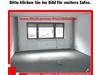 Bürofläche mieten, pachten in Saarbrücken, mit Garage, mit Stellplatz, 139 m² Bürofläche