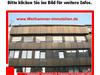 Bürofläche mieten, pachten in Saarbrücken, mit Garage, 161 m² Bürofläche