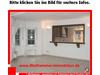 Einfamilienhaus mieten in Saarbrücken, mit Garage, 400 m² Grundstück, 180 m² Wohnfläche, 5 Zimmer