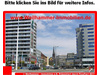Büro, Praxis, Raum mieten, pachten in Saarbrücken, mit Garage, 50 m² Bürofläche