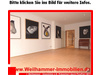 Büro, Praxis, Raum mieten, pachten in Saarbrücken, 100 m² Bürofläche