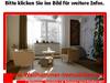 Büro, Praxis, Raum mieten, pachten in Saarbrücken, 90 m² Bürofläche