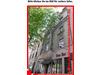 Mehrfamilienhaus kaufen in Saarbrücken, 350 m² Grundstück, 573 m² Wohnfläche, 20 Zimmer