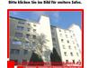 Wohnung kaufen in Saarbrücken, 80 m² Wohnfläche, 3 Zimmer