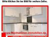 Wohnung mieten in Saarbrücken, 56 m² Wohnfläche, 2 Zimmer