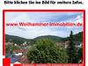 Wohnung kaufen in Saarbrücken, mit Garage, 84 m² Wohnfläche, 2 Zimmer