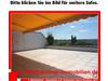 Terrassenwohnung kaufen in Saarbrücken, mit Garage, 180 m² Wohnfläche